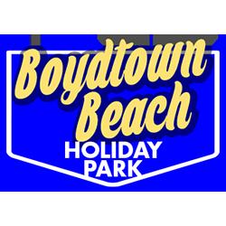 Boydtown Beach Holiday Park
