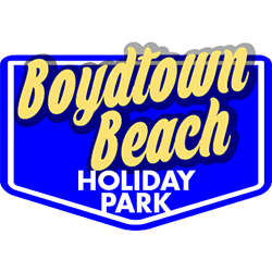 Boydtown Beach Holiday Park
