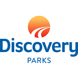 Discovery Parks Eden
